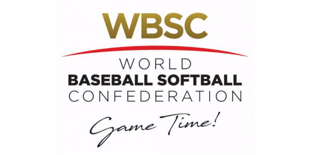 2019 WBSC Americas Softball Olympic Qualifier | Anthem