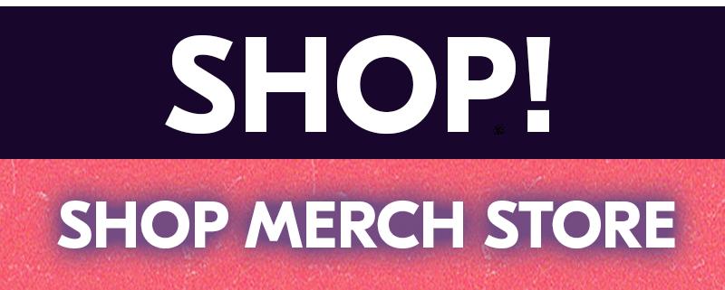 Shop Victoria Anthony